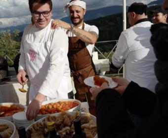 PIG Calabria 2018