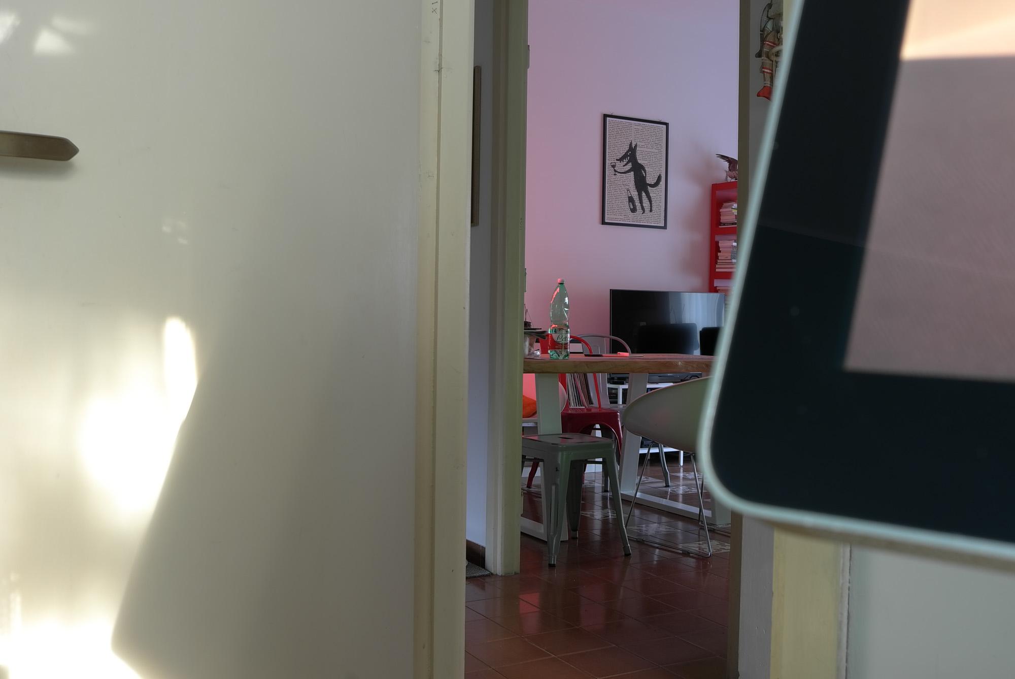 Leica jpg – da M8 a Q passando per X1